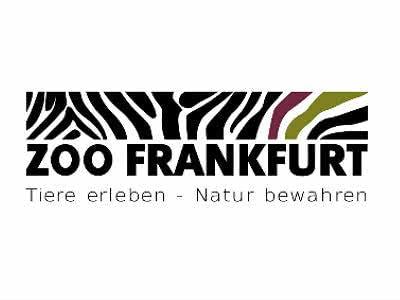 Günstig in den Zoo mit den Ermäßigungen des Zoo Frankfurt