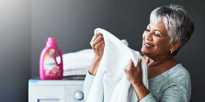 Waschmaschinen für Gewohnheitstiere ganz einfach finden