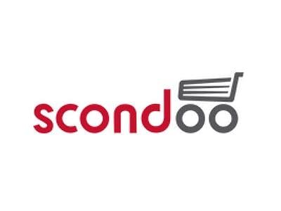 scondoo Logo