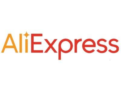 Bei AliExpress shoppen