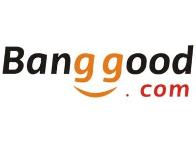 Singles' Day Angebote bei Banggood.com