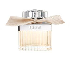 Parfum von Chloé