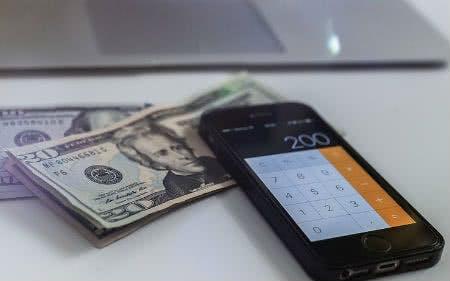Bei der Advanzia Bank eine MasterCard Gold bekommen