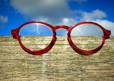 apollo optik angebot 50 auf gläser