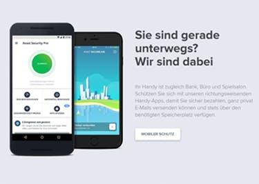 Ein Gutschein lässt dich auch für Produkte der mobilen Nutzung einlösen