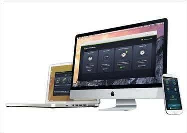 AVG hat für jedes Gerät den perfekten Rundum-Schutz