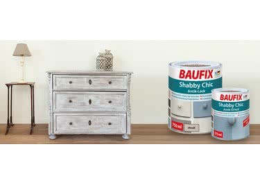 Schone deine Haushaltskasse, indem du dich bei SPARWELT über deine Sparmöglichkeiten bei BAUFIX informierst!