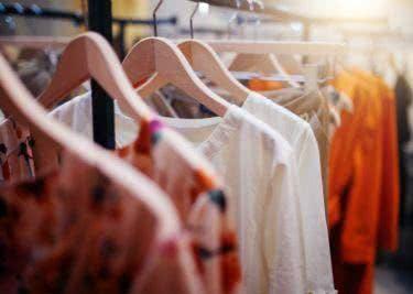 Kaufe Mode zum Sparpreis