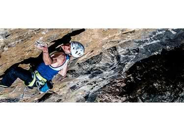 Bei Bergsport-Welt findest du Camping-Ausrüstung als auch funktionelle Bekleidung und vieles mehr