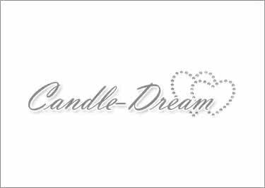 Onlineshop von Candle-Dream