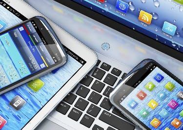 Alle Arten von Elektronik bei CECT-SHOP mit Gutschein kaufen
