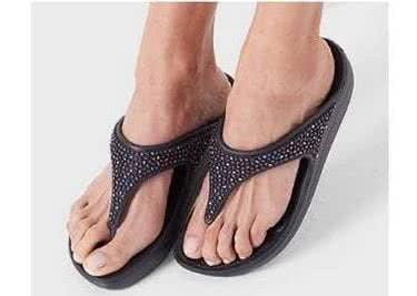Passen wie angegossen - eure neue Crocs Schuhe