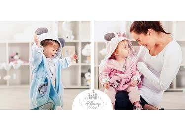 Der Disney Store hat für jeden Action-Fan und jede Märchenprinzessin eine Auswahl