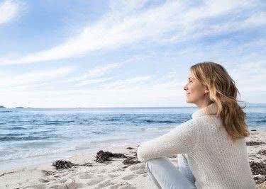 Erholung pur im Urlaub mit LTUR