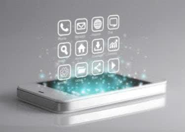 Satte Rabatte für Internet, Mobilfunk und Smartphone dank eines o2-Gutscheins