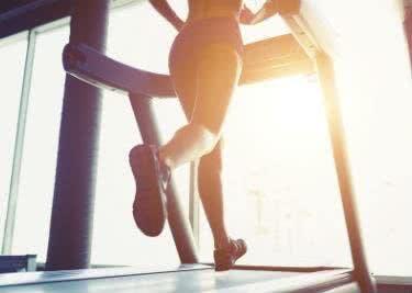 Bei nebulus könnt ihr jetzt richtig sportlich sparen