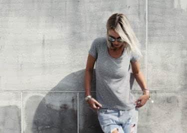 Mode günstig kaufen mit einem Pepe-Jeans-Gutschein