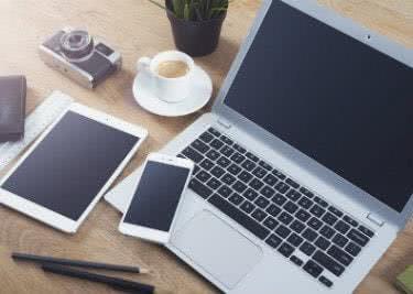 Durch einlösen einer unserer o2-Gutscheine kannst du in puncto Mobilfunk und Co. sparen