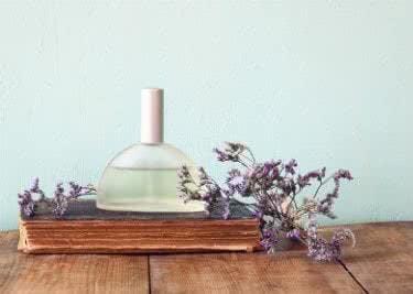 Kaufe dein Parfum mit einem Notino-Gutschein günstiger