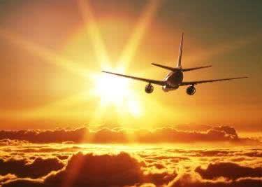 Jetzt einen Lufthansa-Gutscheincode einsetzen und billige Flüge buchen