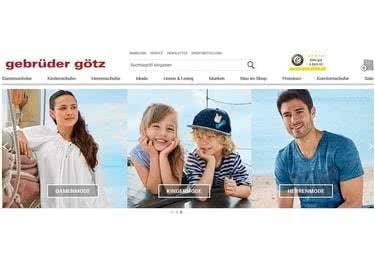 c861e89bfe2e0b Gebrüder Götz Gutscheine » STARKE RABATTE - Mai 2019