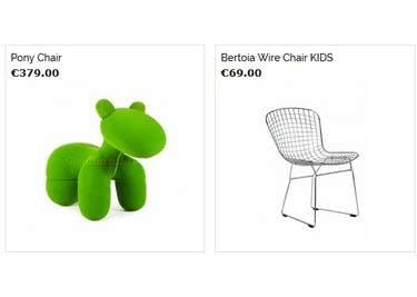 Designermöbel bestellst du mit einem Goodfurn-Gutschein zu einem attraktiven Preis