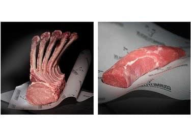 Rind, Schwein und Lamm kannst du bei Gourmetfleisch mit Gutschein zum Preisvorteil odern