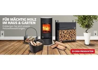Verpasse keine Deals: SPARWELT informiert dich über Rabatte bei hagebau.de