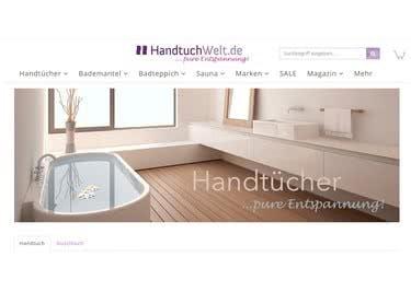 handtuchwelt gutscheine 20 rabatt jetzt sparen sparwelt. Black Bedroom Furniture Sets. Home Design Ideas