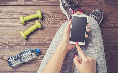Neue Handys günstig kaufen bei handyflash