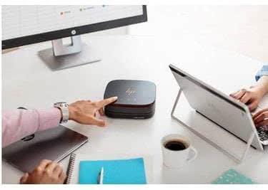 Geräte bei Hewlett Packard mit einem Gutschein günstiger kaufen