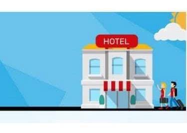 Mit der Hotelcard könnt ihr einiges sparen und schont damit die Urlaubskasse.