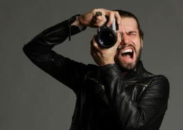 Löse einen Canon-Gutschein ein und bestelle deine Kamera zum Sparpreis
