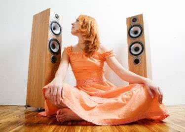 Spitzen Sound zum besten Preis: Die auna-Coupons