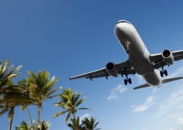 Spare beim Buchen deiner Lufthansa-Flüge mit einem Coupon