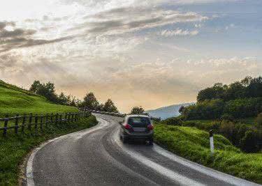 Sicher im Verkehr dank günstiger Autoteile von PartsRunner