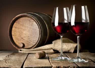 Sichere dir einen Gutscheincode für Vinos und spare