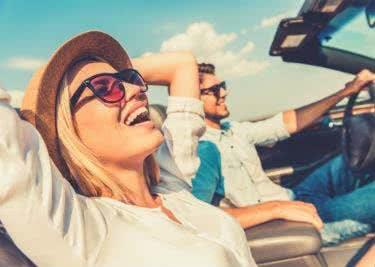 Mietwagen günstig buchen: Der TUI-Cars-Gutschein