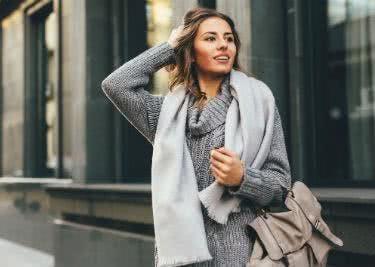 Mode für Frauen mit einem Ambellis-Gutschein günstig kaufen