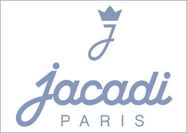 Jacadi bietet Markenmode für Kinder und Babys
