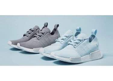 Natürlich findest du auch eine riesige Auswahl an Sneakers von adidas bei JD Sports