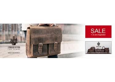 Informiere dich bei SPARWELT über die Koffer24-Gutscheinaktionen und schnapp' dir einen Aktionscode