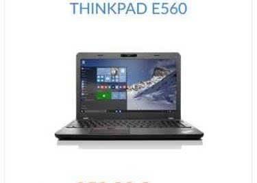 Du kleine Cyber-Maus möchtest bei Lenovo sparen?