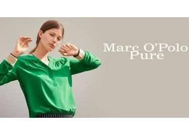 Bekleidung bei Marc O'Polo.