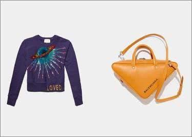 Shopping bei mytheresa.com