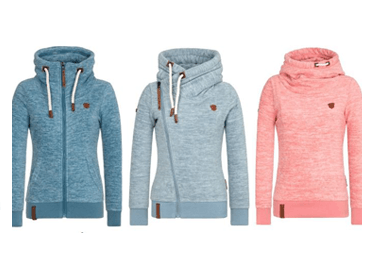 Rabattcode sichern und direkt im Onlineshop für lässige Streetwear einlösen!