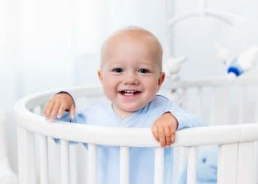 Baby- und Kinderbekleidung aus dem Shop von Noppies werden mit einem Gutschein preiswert