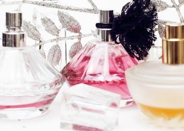 Spare beim Kauf deines Parfüms mit einem Parfum.de-Gutschein