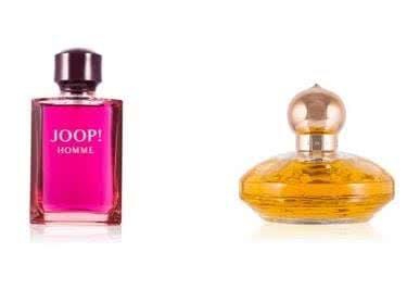 Düfte für Sie und Ihn kannst du mit einem Perfumetrader-Gutschein jetzt günstiger bestellen