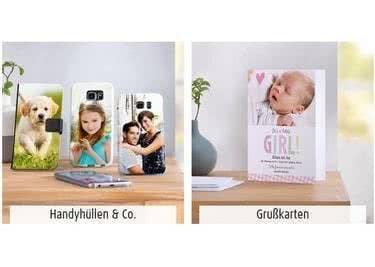 Löse deinen Pixum-Gutschein ein und bestelle deine Fotoprodukte um einiges günstiger.